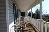 41 Clearview Drive - Photo 4