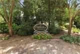 3101 Howell Mill Road - Photo 49