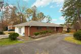 2497 Druid Hills Road - Photo 1