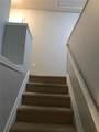 2374 Elkhorn Terrace - Photo 7