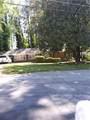 1823 Mcjenkin Drive - Photo 1