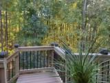 4498 Arbor Crest Place - Photo 47