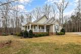 3184 Carrollton Hwy - Photo 4
