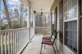 3184 Carrollton Hwy - Photo 41