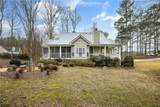 3184 Carrollton Hwy - Photo 42