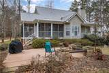 3184 Carrollton Hwy - Photo 43