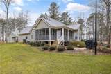 3184 Carrollton Hwy - Photo 45