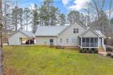 3184 Carrollton Hwy - Photo 46