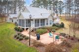 3184 Carrollton Hwy - Photo 47