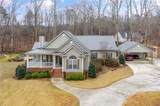 3184 Carrollton Hwy - Photo 48