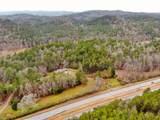 1620 515 Highway - Photo 1