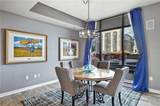 565 Peachtree Street - Photo 3