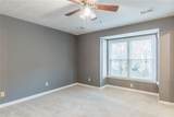 3044 Camden Way - Photo 14