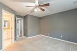 3044 Camden Way - Photo 15