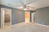 3044 Camden Way - Photo 16