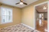 3044 Camden Way - Photo 21