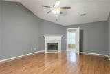 3044 Camden Way - Photo 28