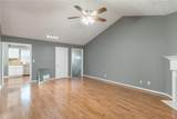 3044 Camden Way - Photo 29