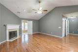 3044 Camden Way - Photo 32
