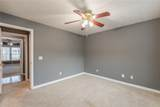 3044 Camden Way - Photo 7