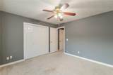 3044 Camden Way - Photo 8