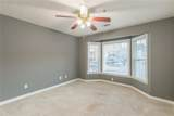 3044 Camden Way - Photo 9