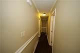 310 Crossville Court - Photo 13