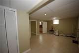 310 Crossville Court - Photo 20