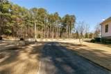700 Ivy Lea Drive - Photo 47