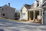 5751 Ridgetop Drive - Photo 22