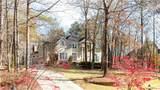 9560 Red Bird Lane - Photo 4