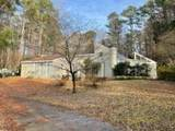 665 Buttercup Trace - Photo 1