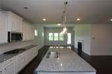 153 Rolling Hills Place - Photo 11