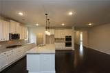 153 Rolling Hills Place - Photo 9
