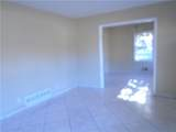 3129 Nursery Road - Photo 11