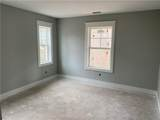 150 Meadow Circle - Photo 10