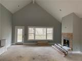 150 Meadow Circle - Photo 3