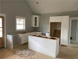 150 Meadow Circle - Photo 4