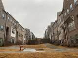 3909 Via Sesi Lane - Photo 3
