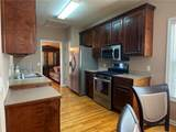2460 River Place Crossing - Photo 10