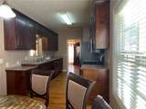 2460 River Place Crossing - Photo 11
