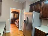 2460 River Place Crossing - Photo 12