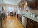 2460 River Place Crossing - Photo 13