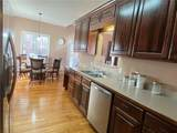 2460 River Place Crossing - Photo 14