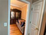 2460 River Place Crossing - Photo 15
