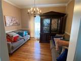 2460 River Place Crossing - Photo 16