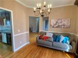 2460 River Place Crossing - Photo 18