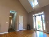 2460 River Place Crossing - Photo 19