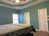 2460 River Place Crossing - Photo 26