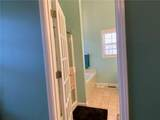2460 River Place Crossing - Photo 28